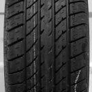 1 1756013 Dunlop 175 60 13 Used Part Worn Tyre x1 SP Sport D87M 7Mm Tread x1