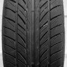 1 2254016 Falken 225 40 16 Used Part Worn Tyre x1 Car 225/40 16 7mm Tread ZE512