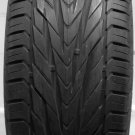 1 2354517 Uniroyal 235 45 17 Used Part Worn Tyre x1 Car 235/45 17 Rainsport 1