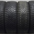 HR 94 5.5mm 4 2055516 Dunlop 205 55 16 Winter Snow Used Part Worn Tyres M3 14.95 24Hr Del UK