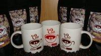 Civet COffe