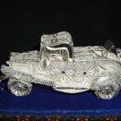 Ancient Cars