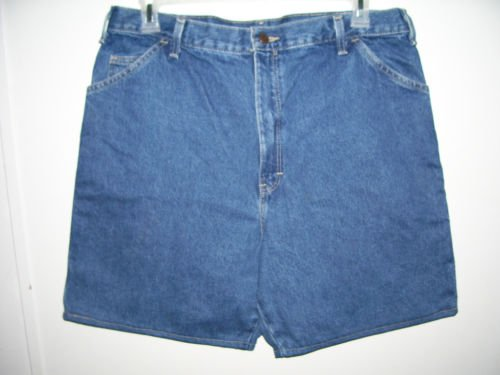 Men's Dickies Carpenter Shorts-Size 40-Relaxed Fit