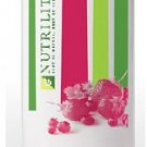 Antioxidant Refresher - Berry Flavor