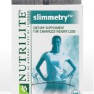 Slim Dietary Supplement