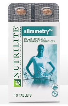 Slim Dietary Supplement