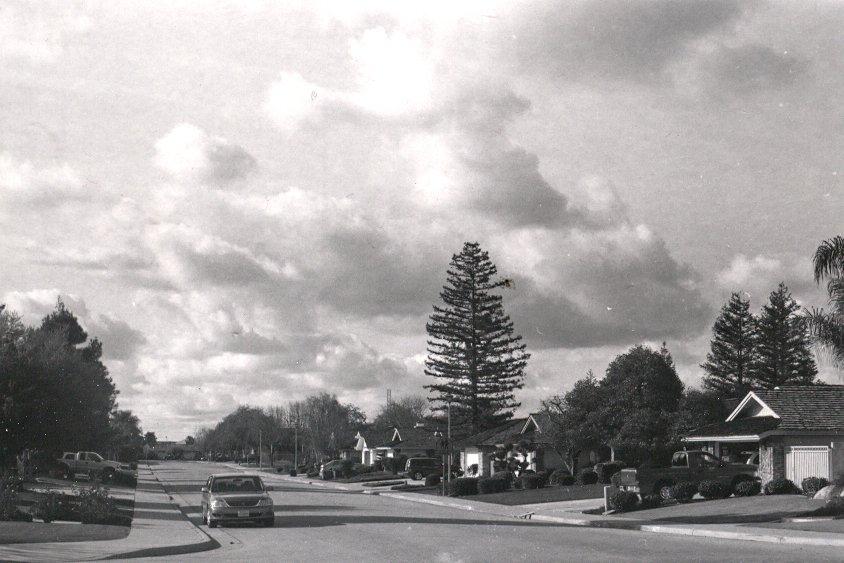 Darrin Ave. (1)
