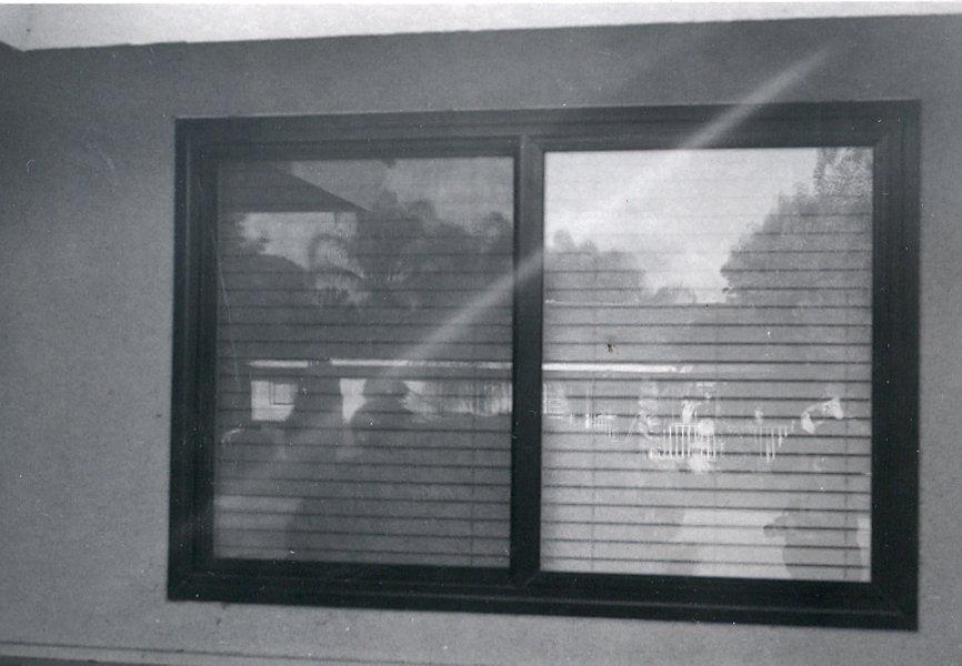 Bedroom Window (2)