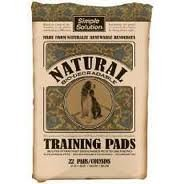 Biodegradable Puppy Training Pads