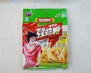 soybean milk powder