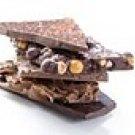 Chili Chocolate Hazelnut