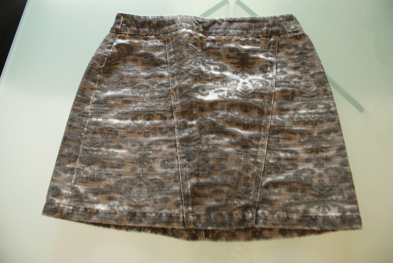 EXPESS Skirt
