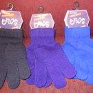 Set of 3 OSFA Gloves