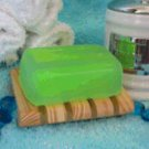 Cucumber Melon Bar Soap