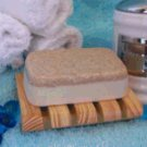 Oatmeal Milk & Honey Bar Soap