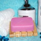 Rock Star Soap Bar