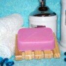 Rock Star Soap Bar