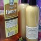 Starlight Vanilla Honey Skin Revitalizer