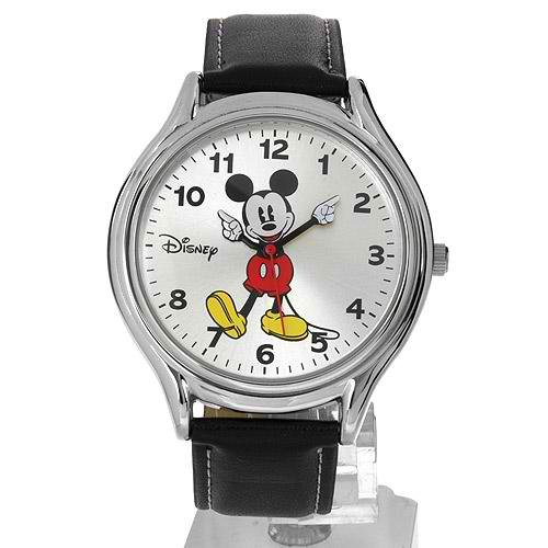 Disney - Gentlemen's  Watch