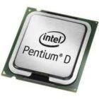 INTEL Pentium D 820 SL8CP 2.8 GHZ/2M/800 FSB (DELL)
