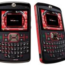 Motorola Q9C for Verizon