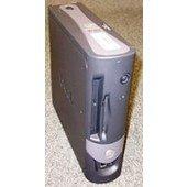 Dell Optiplex GX150 SFF Desktop