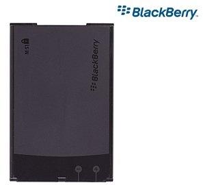 BlackBerry M-S1 1550mAh Standard Battery for Bold 9780, Bold 9700, Bold 9000 (Retail Packaging)