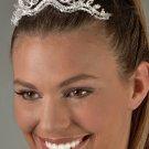 Princess Rhinestone Tiara