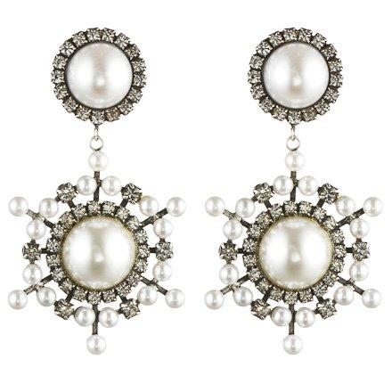 Sullivan Earrings