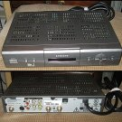 Samsung DirecTV SIR-S300W Satellite Receiver