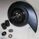 Nordic Track Sprt MC2 Series350 Flywheel Motor