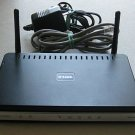 D-Link DIR-615 4-port 10/100 Mbps Wireless N Router