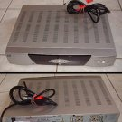 Dish Network DISH811 HDTV Satellite Receiver Model 811
