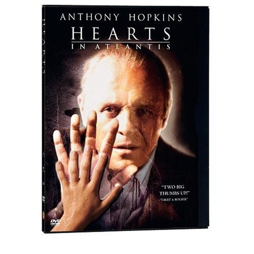 Hearts of Atlantis