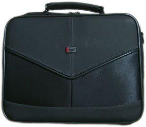 Bag for Programmable Blaster