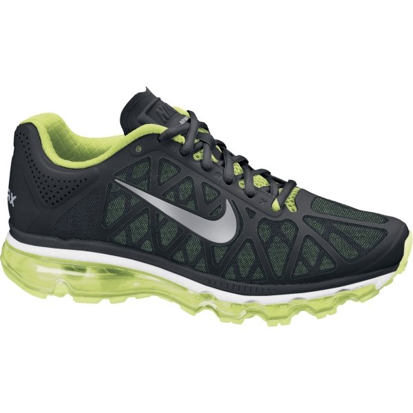 Nike Air Max + 2011 Mens