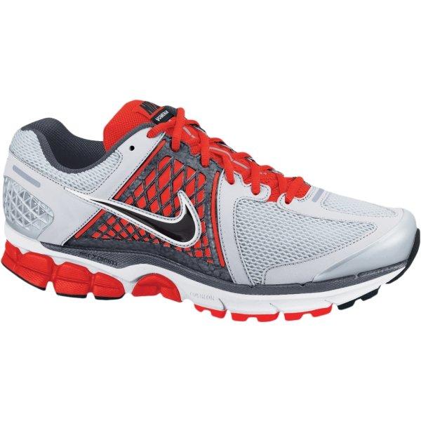 Nike Zoom Vomero+ 6 Mens