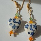 Sweet Evening Earrings