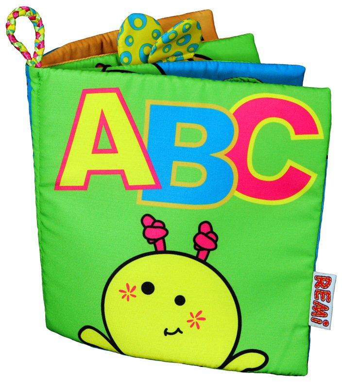 ABC Book