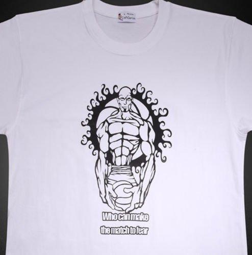 Basketball T Shirt Sports Team Shirts for Men - New  (Men's Medium)