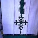 Ethiopian/Eritrean Coffee dress Free shipping (ታላቅ ቅናሽ) 10% Discount
