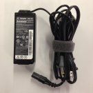 Used Lenovo AC-Adapter
