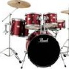 Pearl Forum 5-Piece Set