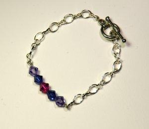 'Magic' Bracelet