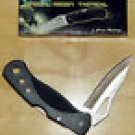 Special Recon USA Tactical Pocket Knife