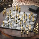 Royal Egyptian Chess Set
