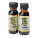 Fragrance Oils-lavender S/2