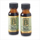 Fragrance Oils-vanilla S/2