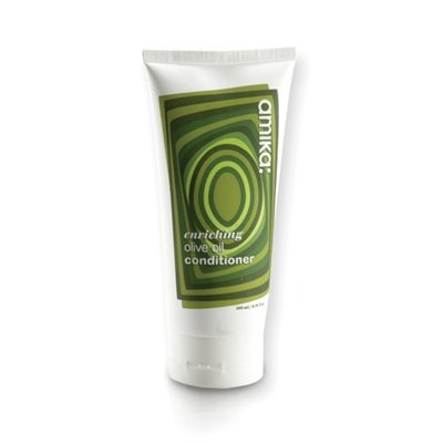 Amika Olive Oil Shampoo+ Olive Oil Conditioner