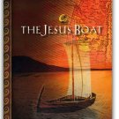 The Jesus Boat Book